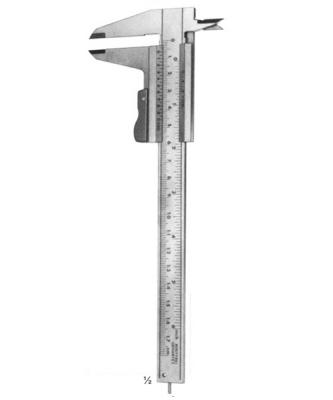 GTI-01-169